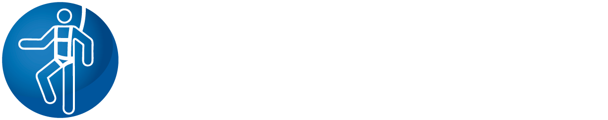 4. Kongress für Absturzsicherheit - Deutscher Fachkongress für Absturzsicherheit